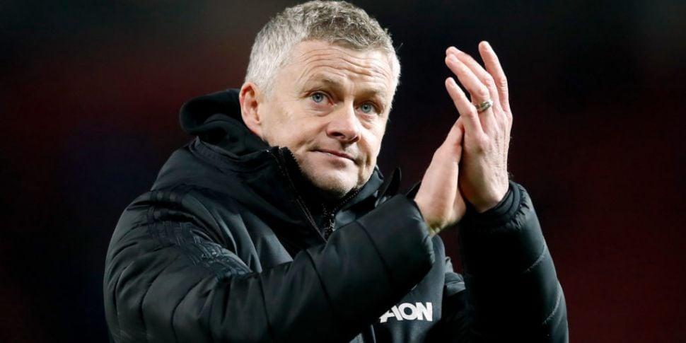 Pogba will miss Manchester Uni...