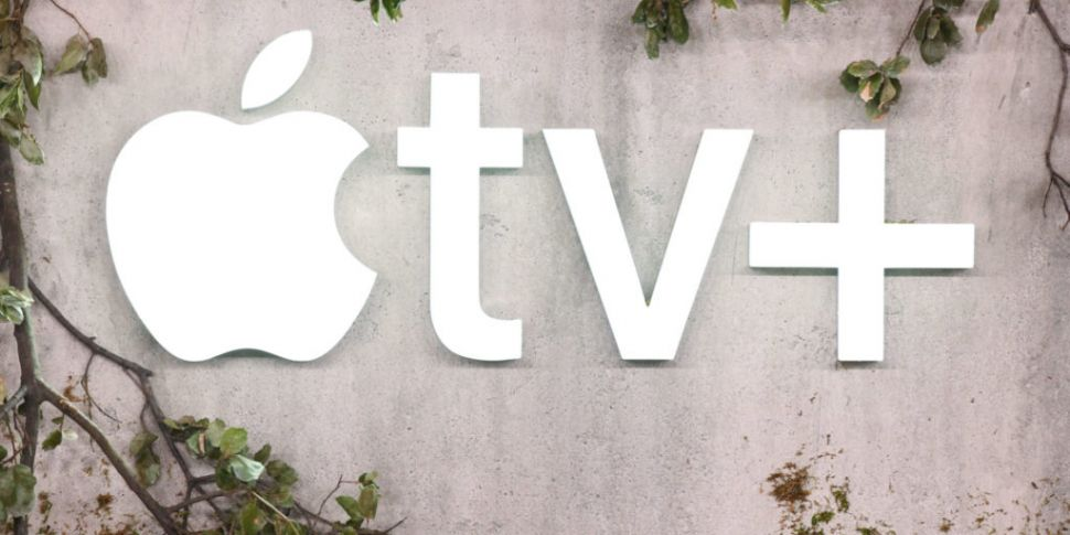 IFCO could rate Apple TV progr...