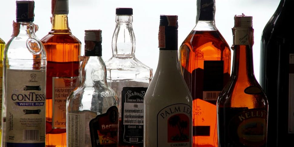 Rethinking Alcohol in Ireland