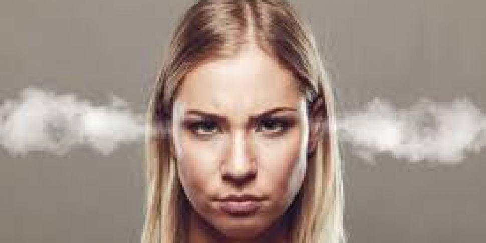 Listener - I am tired of peopl...