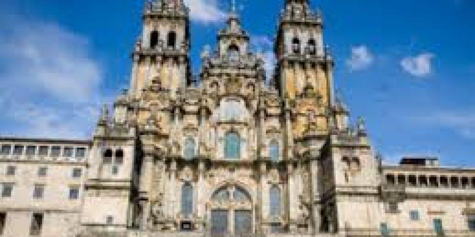 Travel Wednesday: Religious Ho...