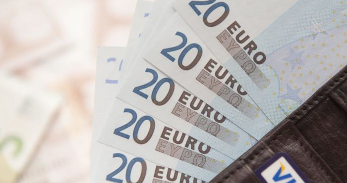 National minimum wage set to increase from February