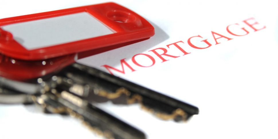 Mortgage approval can be exten...