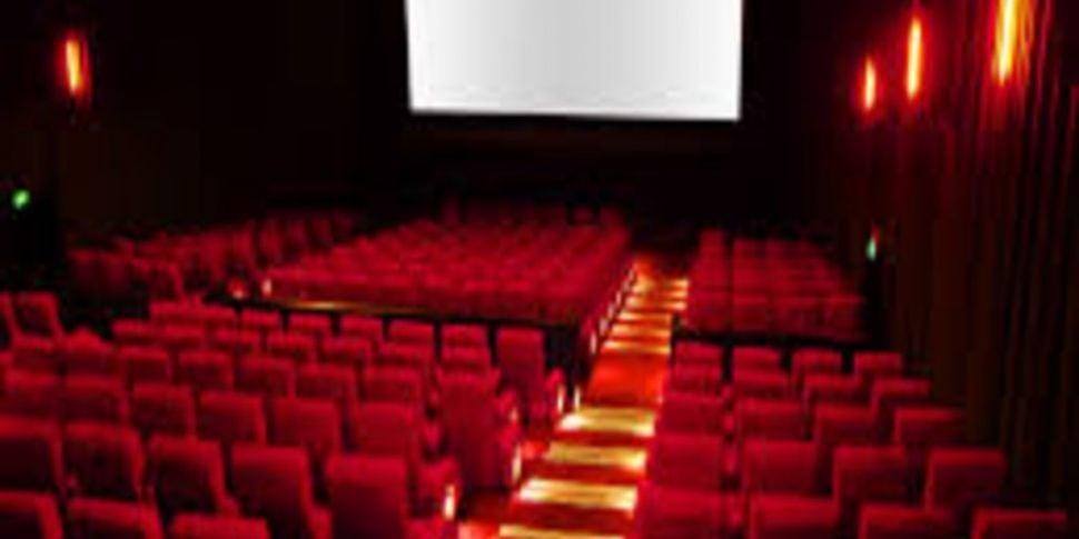 Movies and Booze #VampireMovie...