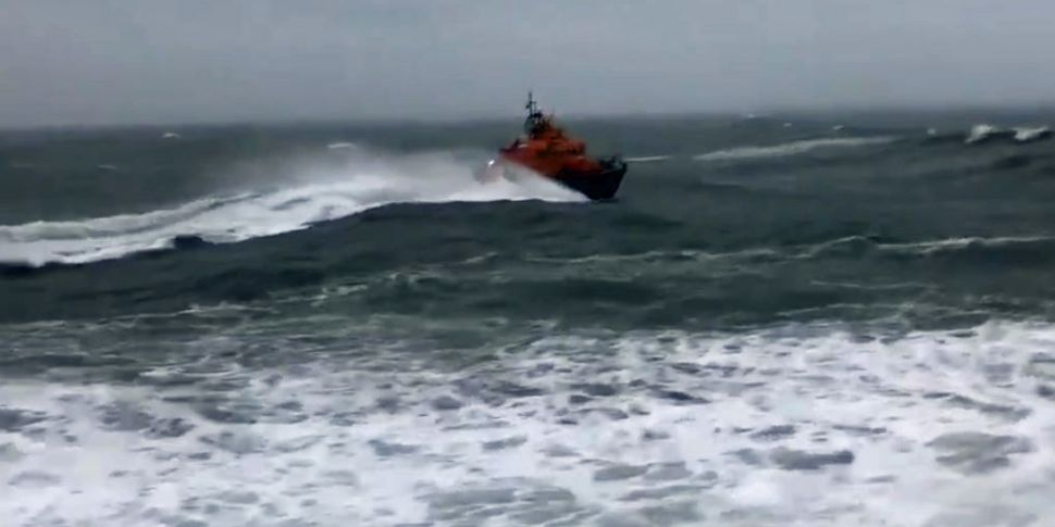 Body recovered during search f...