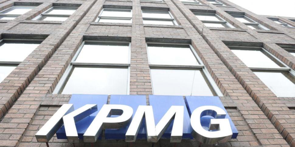 KPMG to create 800 new jobs ac...