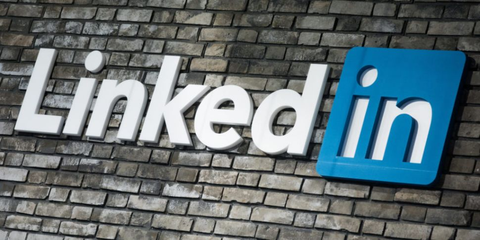 LinkedIn to grow Dublin operat...