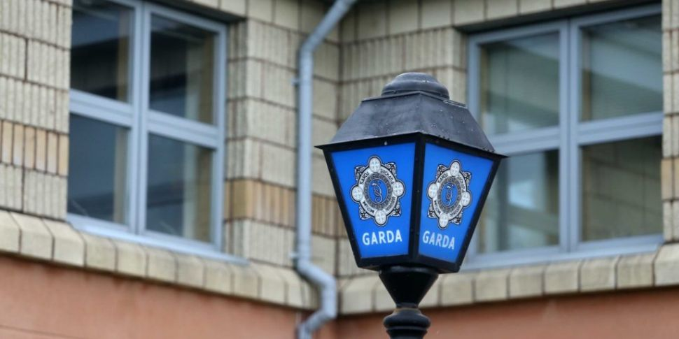 Taxi driver injured in Droghed...