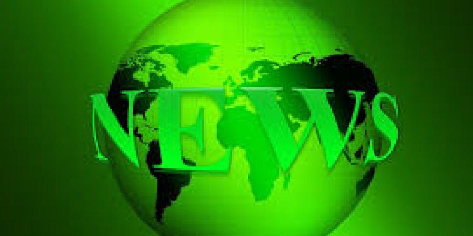 Around The World: Vatican Appo...