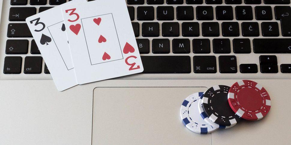 Do we need more gambling regul...