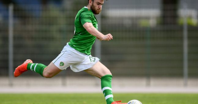 FAI pull out of Toulon Tournament due to budget restrictions | Newstalk