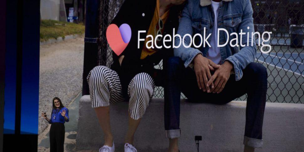 Facebook hits back at Irish re...