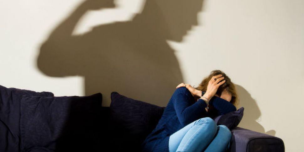 Domestic violence services 've...