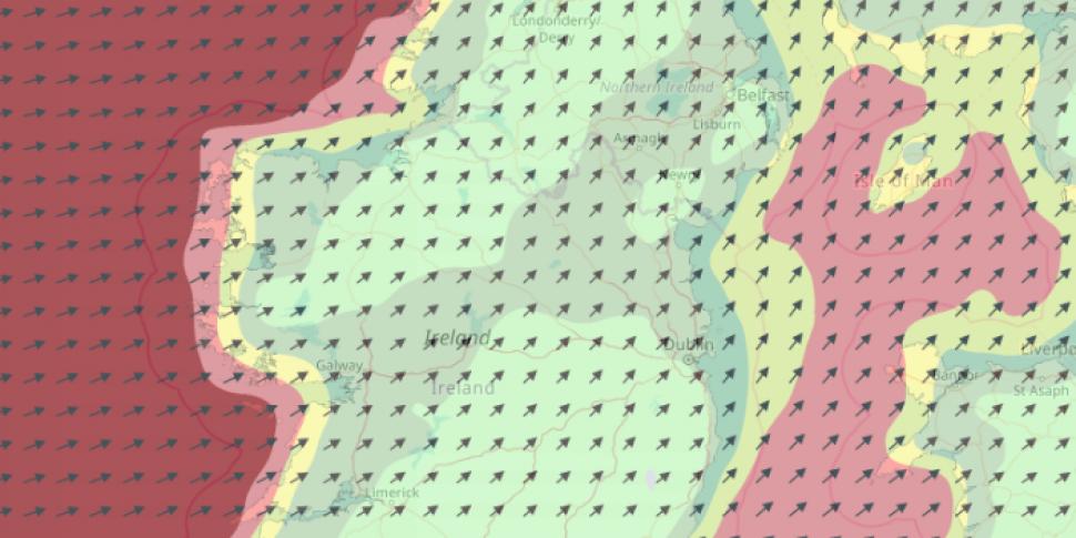 https://img.resized.co/newstalk/eyJkYXRhIjoie1widXJsXCI6XCJodHRwczpcXFwvXFxcL21lZGlhLnJhZGlvY21zLm5ldFxcXC91cGxvYWRzXFxcLzIwMjBcXFwvMDJcXFwvMTQxMjQzMzhcXFwvc3Rvcm0tZGVubmlzLnBuZ1wiLFwid2lkdGhcIjo5NzAsXCJoZWlnaHRcIjo0ODUsXCJkZWZhdWx0XCI6XCJodHRwczpcXFwvXFxcL3d3dy5uZXdzdGFsay5jb21cXFwvaW1hZ2VzXFxcL2RlZmF1bHRfbm9faW1hZ2UucG5nXCJ9IiwiaGFzaCI6ImM4M2JiMDVmMTRiMDQ3NTM1Y2M2M2RmNjkxYzAwYjAzMTUxZDc2OTcifQ==/warnings-issued-as-storm-dennis-to-bring-very-wet-and-windy-weather-over-weekend.png