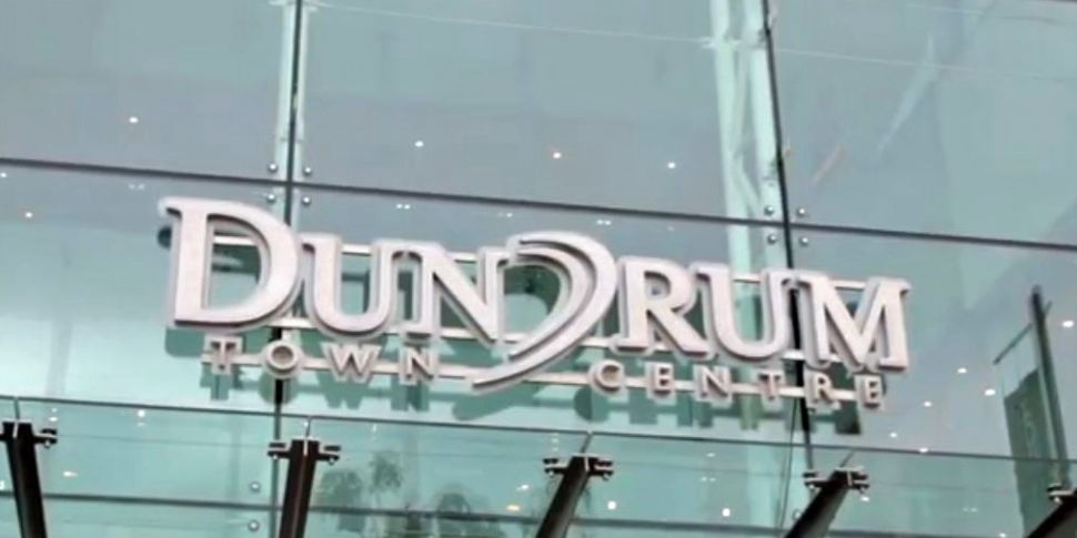 3 Store - Dundrum