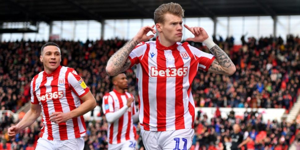 Barnsley fined £20,000 for sec...