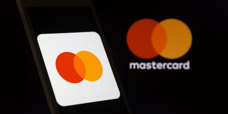 Mastercard to create 1,500 new...