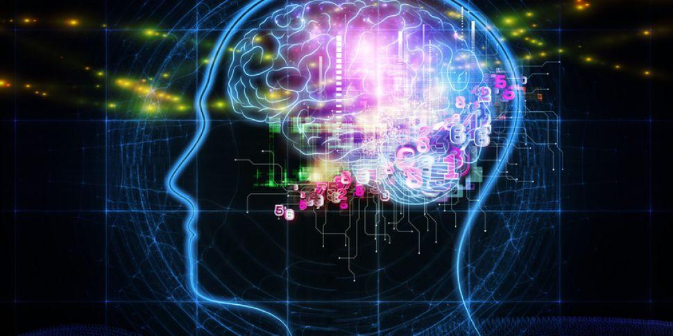 Do Brain Implants Change Your...