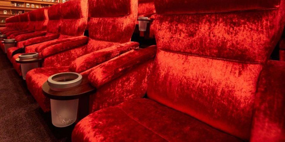 COVID-19: Omniplex cinema chai...
