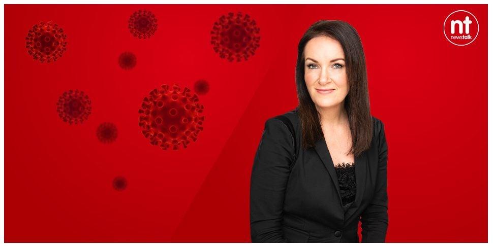 Coronavirus: Your questions an...