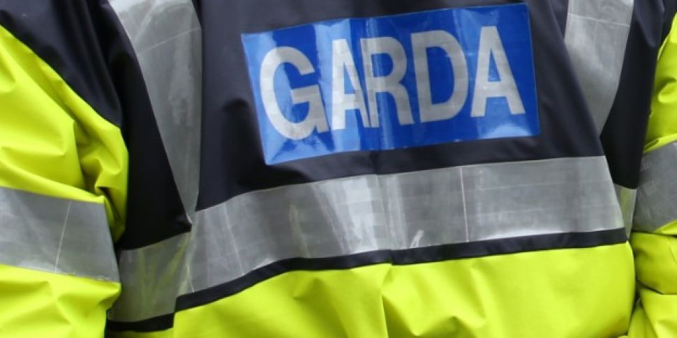 Teenager arrested in Waterford...