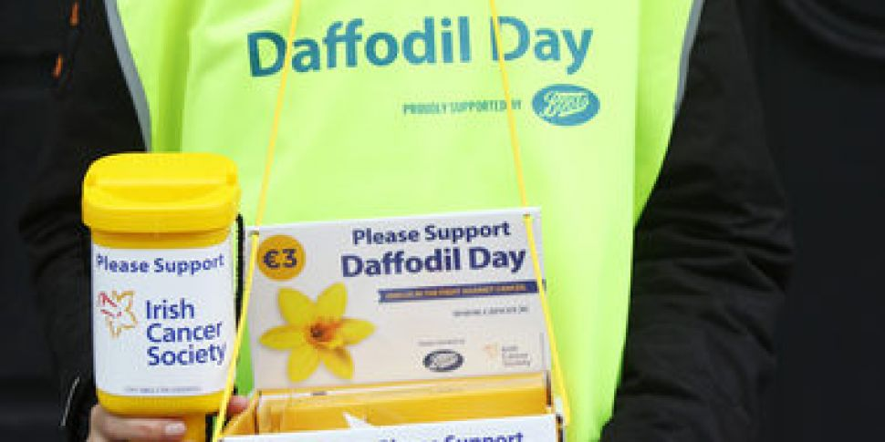Charity group calls for donati...
