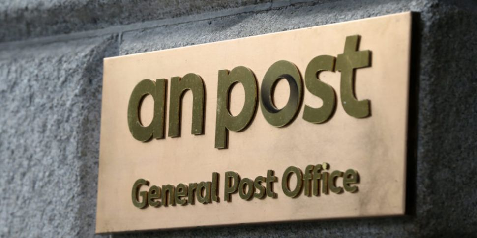 Post offices to open early on...