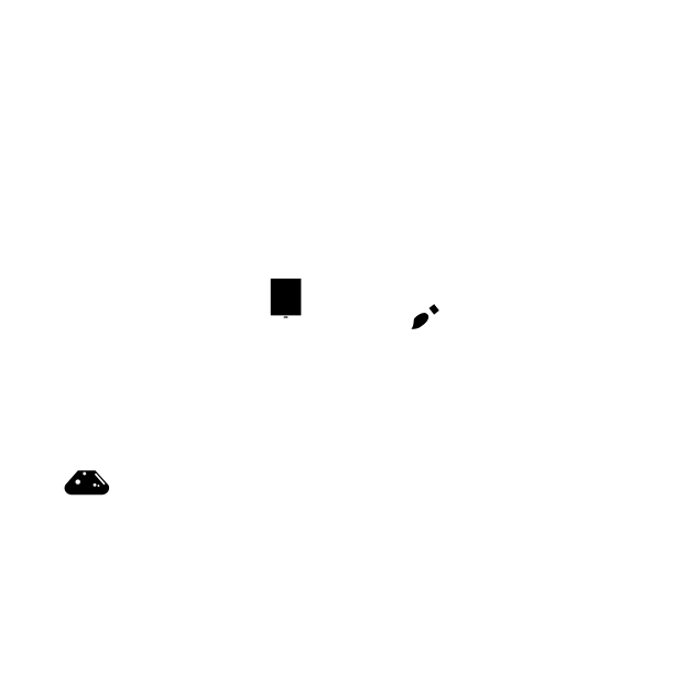 Full Steam with Jess Kelly