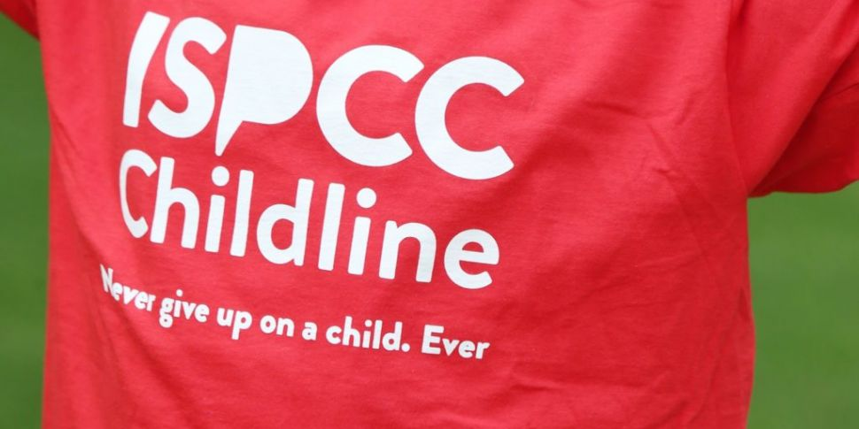 Childline appeals for funds am...