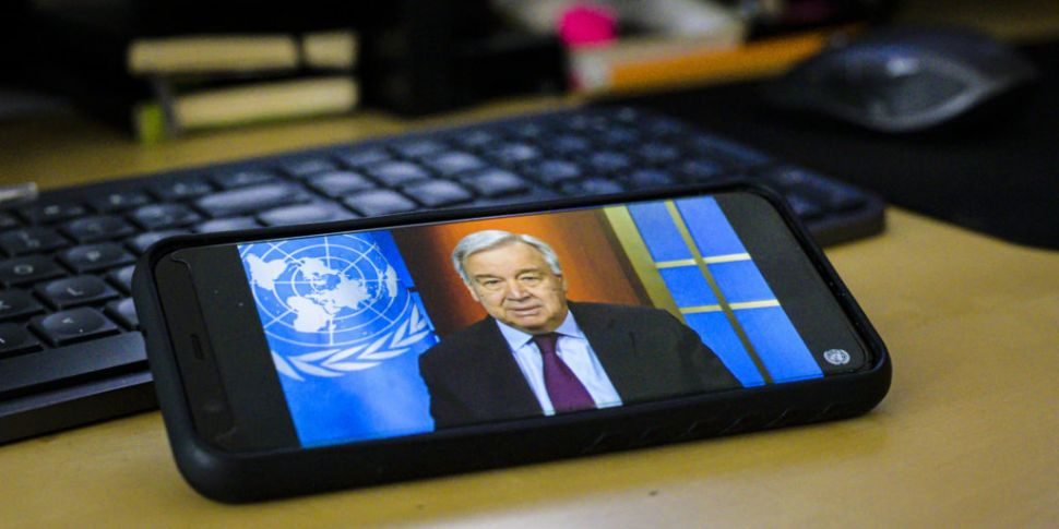 UN launches €1.8bn plan to hel...
