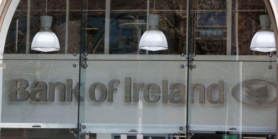 AIB, Bank of Ireland put off d...
