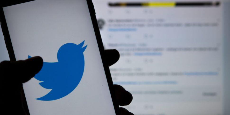 Big jump in social media numbe...