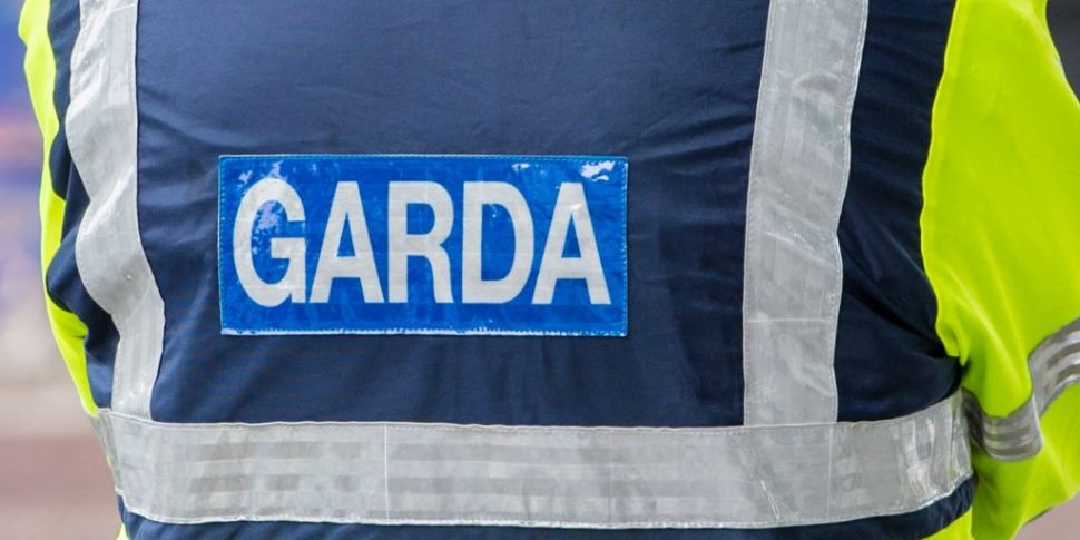 Seven arrested in Dublin and W...