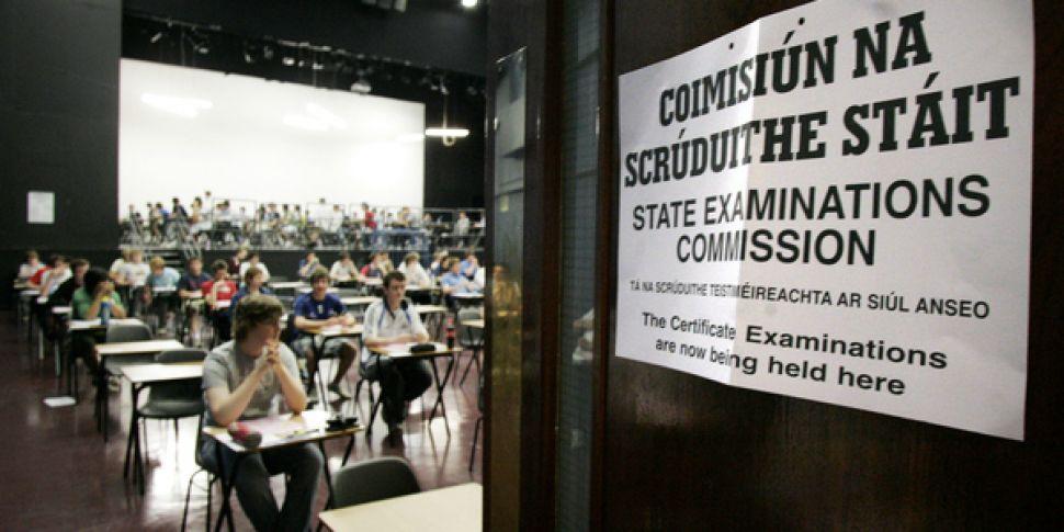 Coronavirus crisis will see mo...