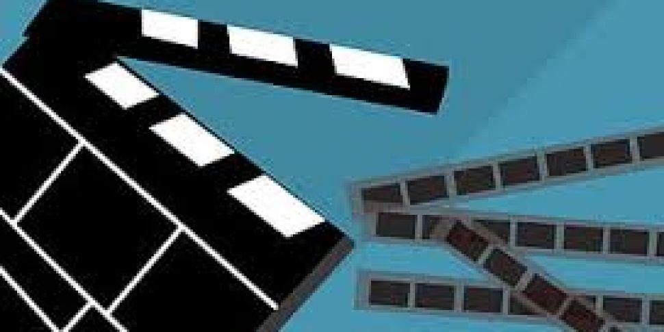 Movies and Booze: #FormalFrida...