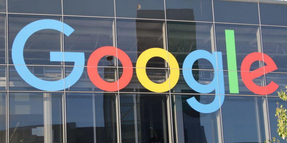 Google announces €1m grant to...