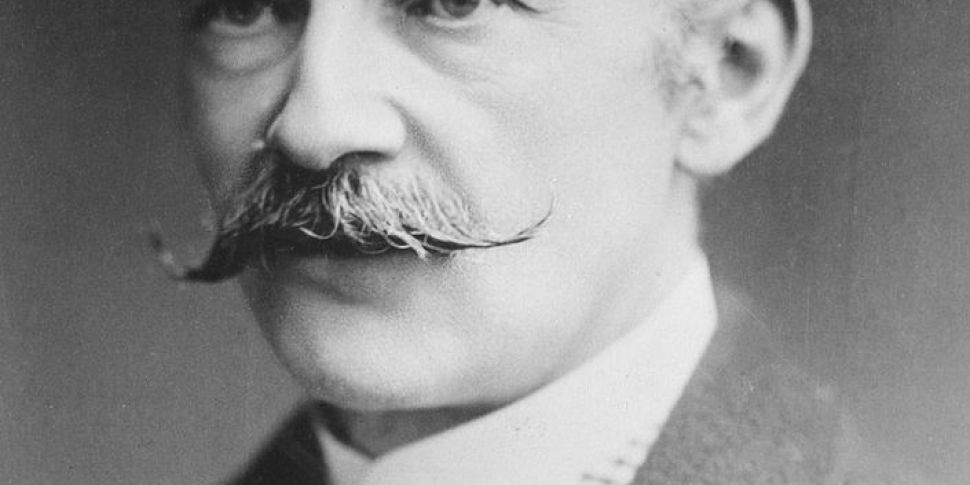 Thomas Hardy: A Life