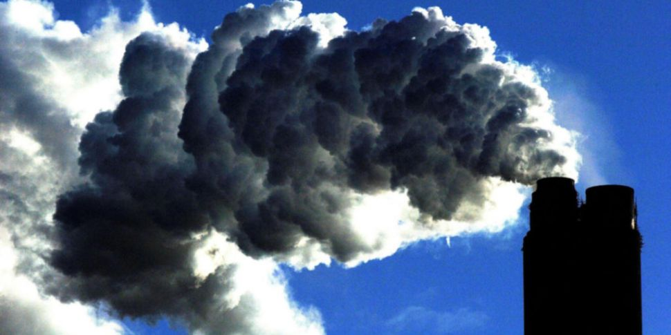Nationwide smoky fuels ban 'wo...
