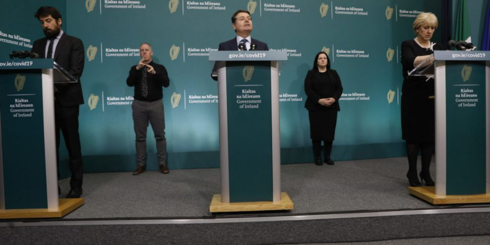 New €6bn package of measures t...