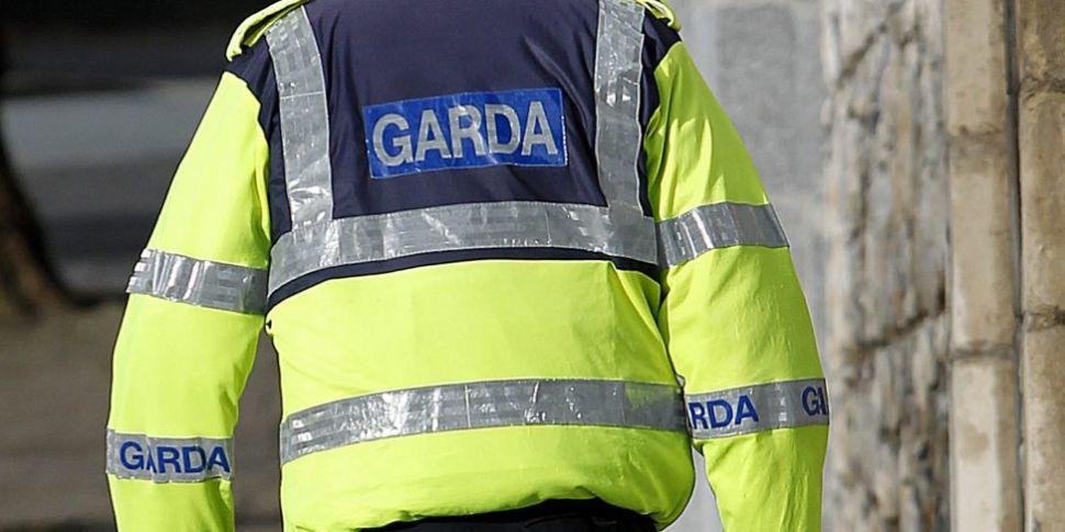More than 150 Gardaí take High...