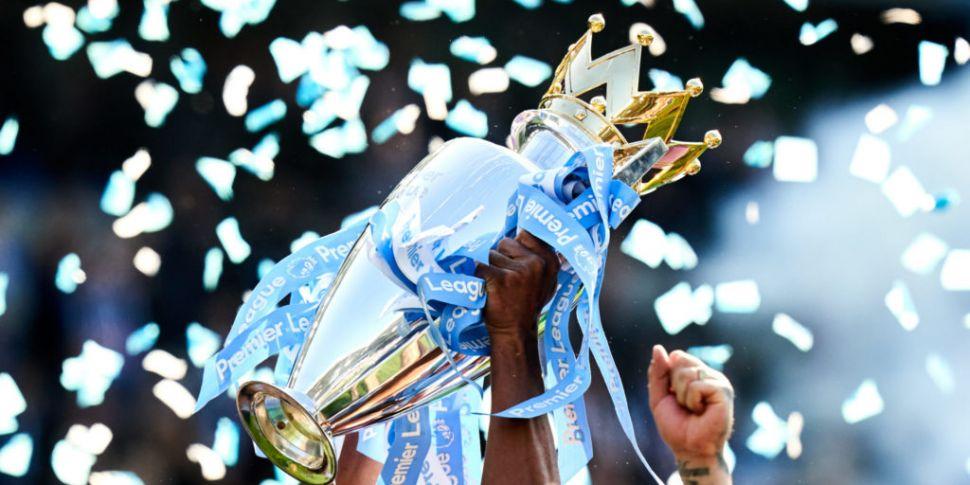 Premier League to make decisio...