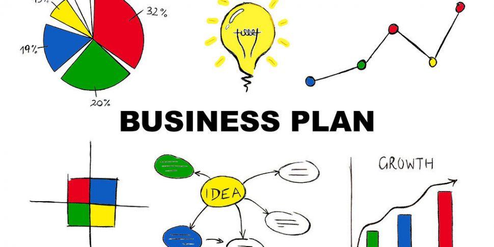 SME Recovery Plan