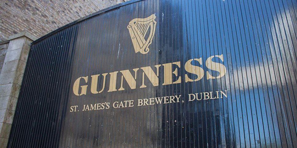 Brewery Days: Documentary On N...