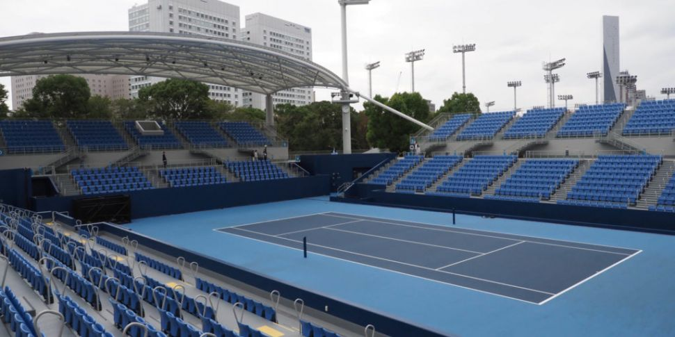 Tennis suspension extended unt...