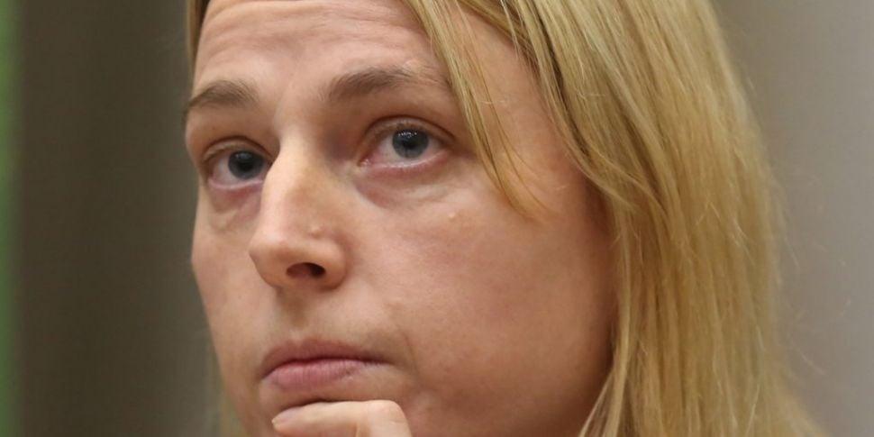 Lidl apologises to Senator who...