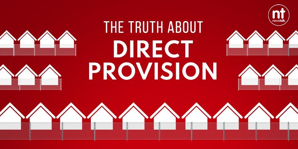 The Truth About Direct Provisi...