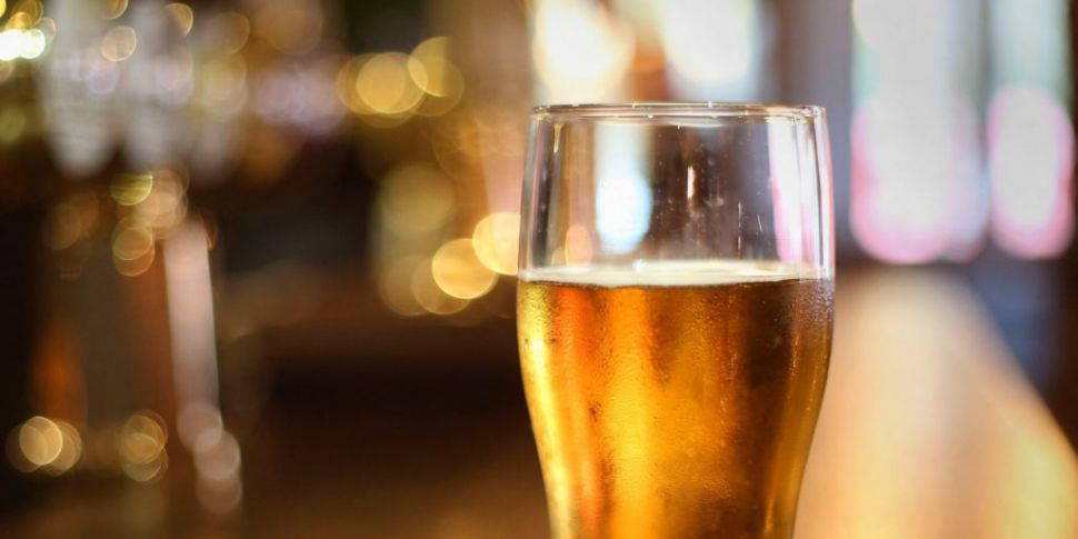 'Very small number' of pubs fl...