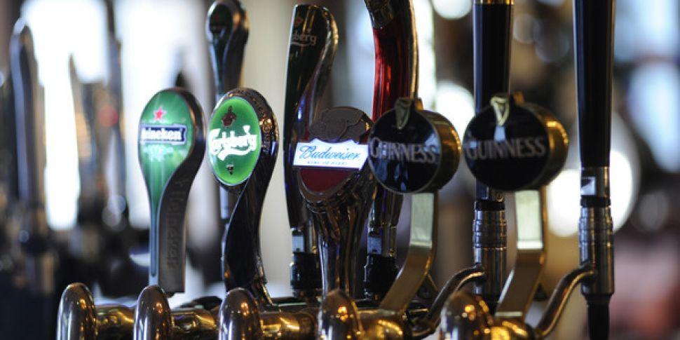 Pubs entitled to compensation...