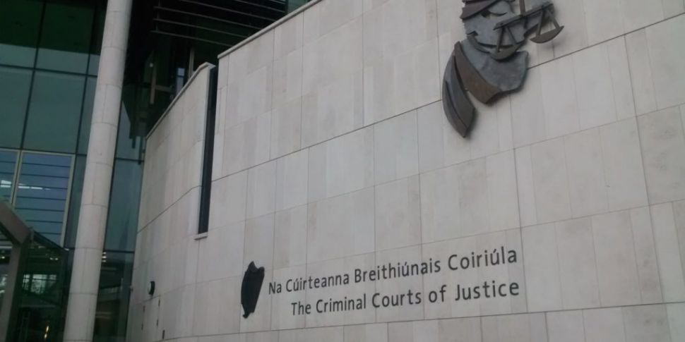 Jury begins deliberations in A...