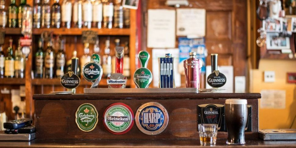 Fears some pubs may never reop...